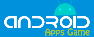 Android Apps Game